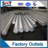 Factory Price High Quality Stainless Steel Round Rod