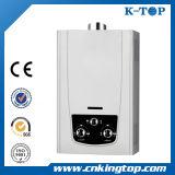 Flue Type Gas Water Boiler Maufacturer