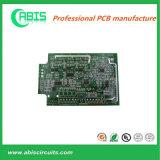 PCB Board Design Integrated Circuit
