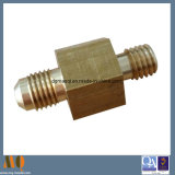 Mold Component Supplier& CNC Turning Part (MQ051)