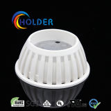 MR16 LED Spotlight for 7W Lamp Shade