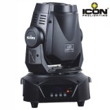 DMX Light 150W Gobo Spot LED Moving Head with Ce