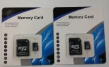 Mobile Phone Micro SD Memory Card 1GB 2GB 4GB 8GB 16GB 32GB 64GB