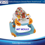 Plastic Injection Baby Ride on Car Mould
