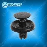 Auto Clips Fasteners Engine Under Cover Push-Type Retainer for Toyota