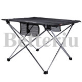 Portable Folding Table Backpacking Table for Traveling