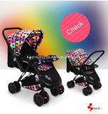 Baby Carriage Good Baby Strollers/ Pushchairs/Buggys/Prams
