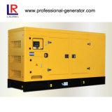 25kVA/ 20kw Silent Cummins Diesel Generator Set