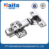 Hydraulic Soft Closing Stainless Steel Hinge Cabinet Concealed Hinge