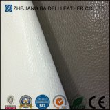 Furniture Fabric with PVC Covered