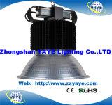 Yaye 18 Hot Sell Ce/RoHS/Osram/Meanwell/5 Years Warranty 300 Watt LED Industrial Lighting/Lamp