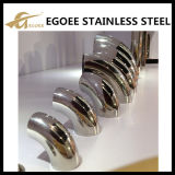 304 Stainless Steel Elbow for 2 Inch Pipe