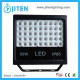 50W IP65 Waterproof Outdoor Spot LED Flood Light/Lamp
