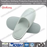 Disposable Slipper for Hotel Wholesale / Disposable Hotel Slipper