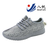 Ladies′s Sport Shoes Casual Sneakers Bf170144