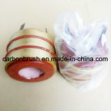 Supplying Industry Collector Slip Ring for Auto Part