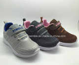 New Fashion Sneaker Children Footwear Sports Running Shoes