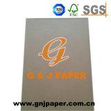 100% Vigrin Pulp Light Weight Kraft Paper