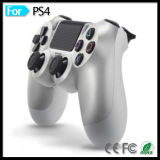 Bluetooth Wireless Gamepad Controller for Playstation 4 PS4 Console