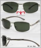 Fashion Metal Sunglasses for Men (WSM509100)