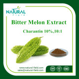 Factory Supply Bitter Melon Extract Powder/Bitter Melon Extract