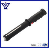 High Power Police Stun Gun Taser Electric Baton (SYSG-196)