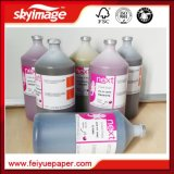 Italy Quality Original J-Next Subly Jxs-65 Sublimation Ink