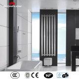 Avonflow Chrome Clothes Dryer Towel Dryer