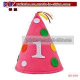 Novelty Birthday Holiday Gift Birthday Party Headband Hair Jewelry (BO-5104)