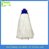 Household Items Cotton Cleaning Floor Mop