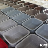 Shenzhen Factory Built-in Drainboard Kitchen Sink