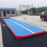 Guangzhou Manufacture Cheap Price Inflatable Air Track for Sale