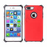 4.7/5.5 Inch Shockproof Phone Case for iPhone 6 Case