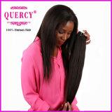 Black Friday Sales Top Grade Wholesale Cheap Peruvian Human Hair