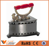 China Factory Hot Sales Carbon Steel Charcoal Iron
