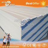 Gypsum Board Building Material / Drywall Plasterboard and Gypsum Ceiling