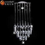 LED Crystal Pendant lamp, Halogen Chandelier Om88524