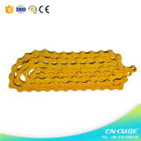 China Manufacturer of High Quality Cycle Chain Bicycle Chain