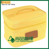Wholesale Small Insulated Cooler Bags Thermal Bags (TP-CB375)