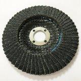 Curve Flap Disc 100*16mm