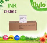 6301 Ink for Use in Cp6301c Digital Duplicator
