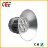 LED High Bay Light Industrial Light 150W 200W Aluminum Canopy with Ce RoHS