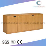 Modern Furniture Office Bookcase Wooden File Cabinet