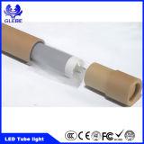 1.2m Low Price Tube LED Lighting