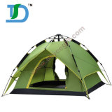 Best Quality Useful Polyester Double Layer Outdoor Tent
