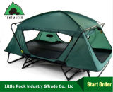 Hot Sale Ground Tent Waterproof Camping Bed Tent