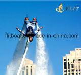 Factory Water Jet Flyer Exciting Fly Shoe