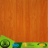 High Quality Wood Grain Decorative Paper China Mnaufacturer