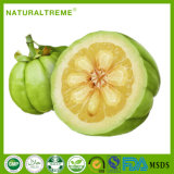 Chinese Best Herb 80% Hca Brindleberry Extract