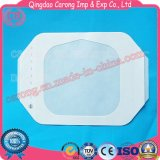 Disposable Medical Transparent Surgical Dressing